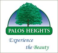 Palos Heights