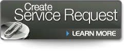 Create Service Request