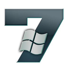 What is Windows 7?
