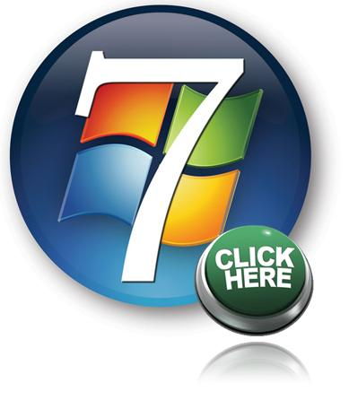 Purchase Windows 7 Here!